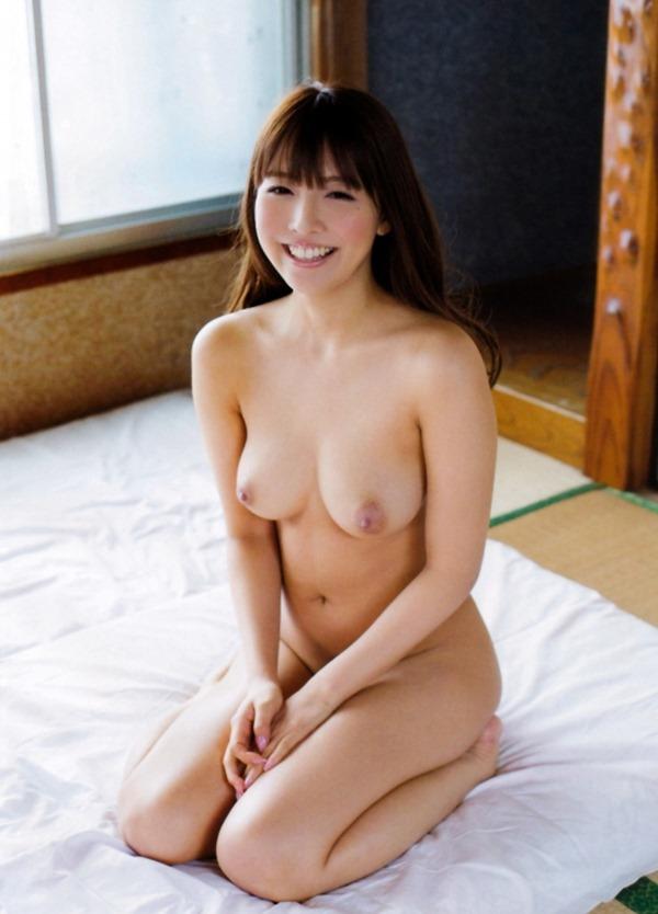 三上悠亜15