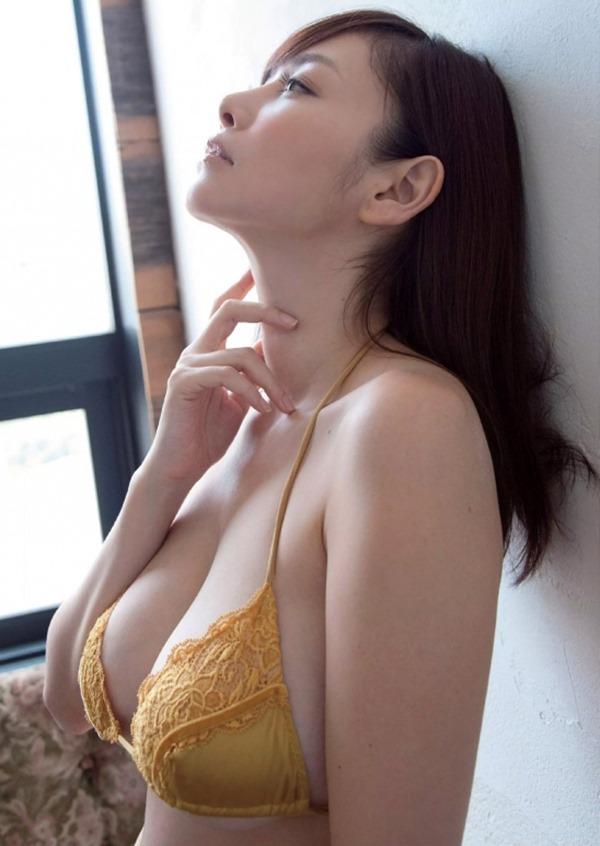 杉原杏璃15