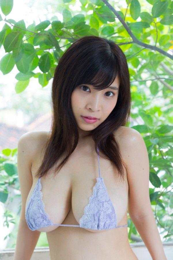 白石若奈15