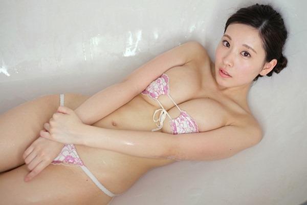 佐藤美咲15