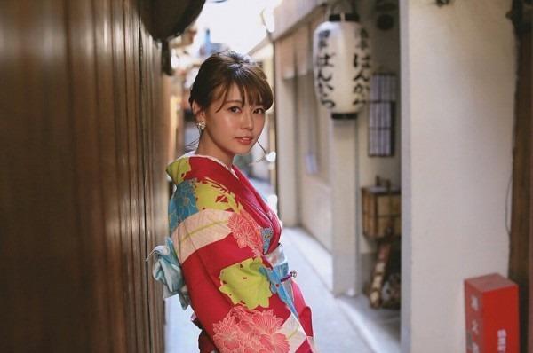 井口綾子15