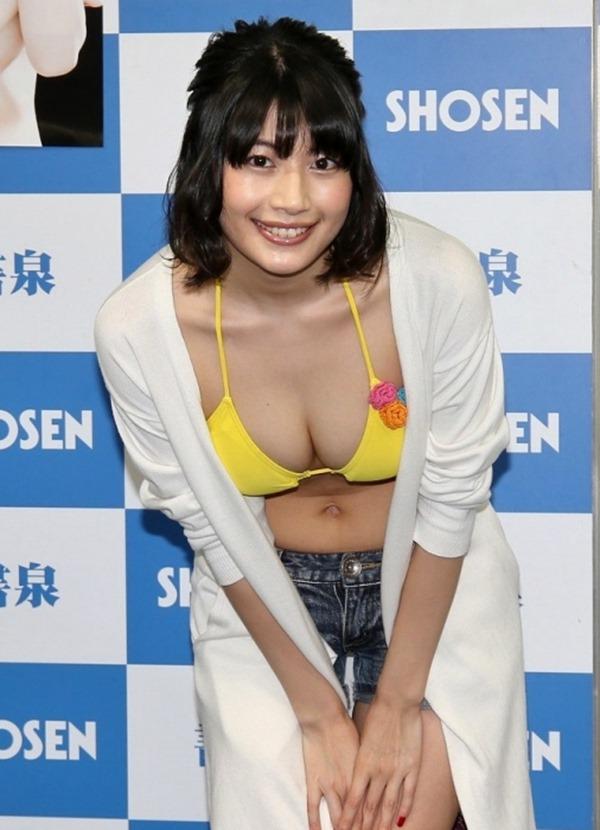 小松美咲16