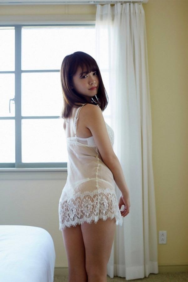 菅本裕子16