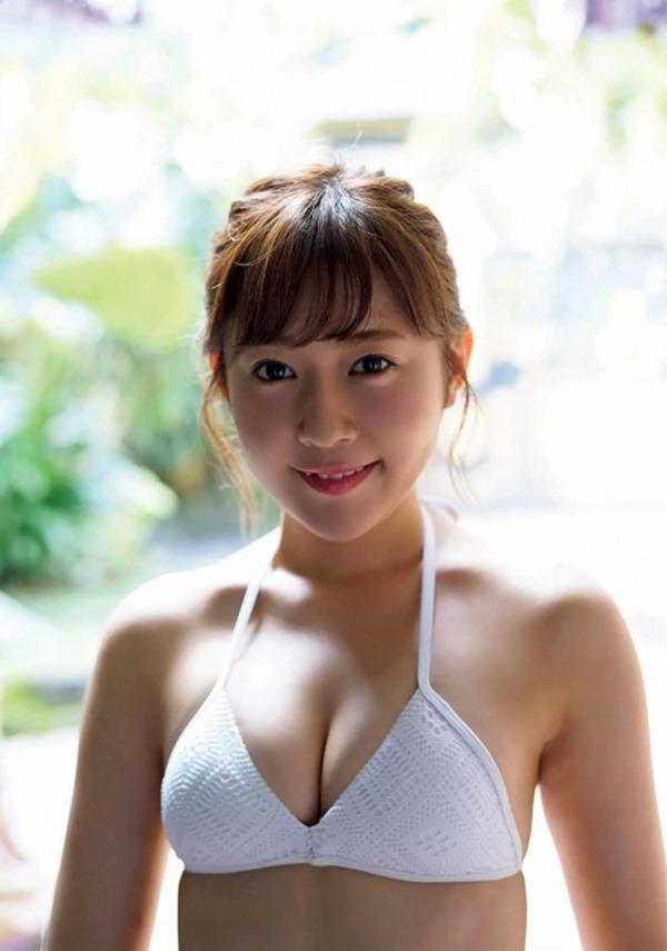 多田愛佳16