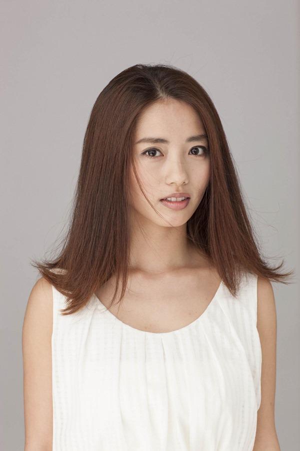 藤社優美16