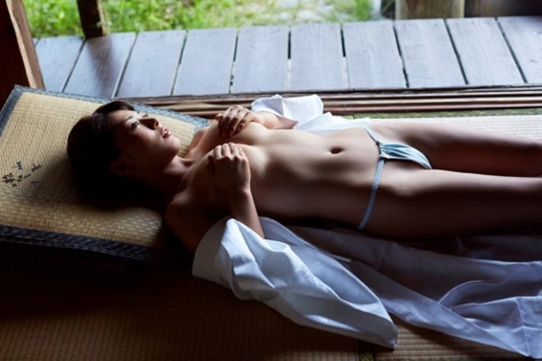 金子智美16