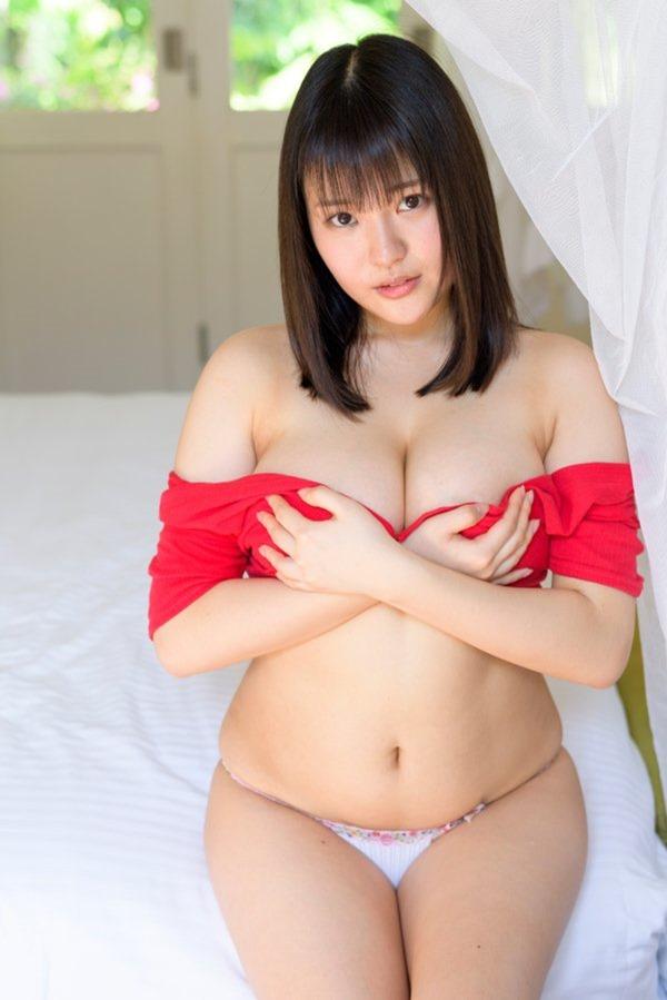 彼方美紅16