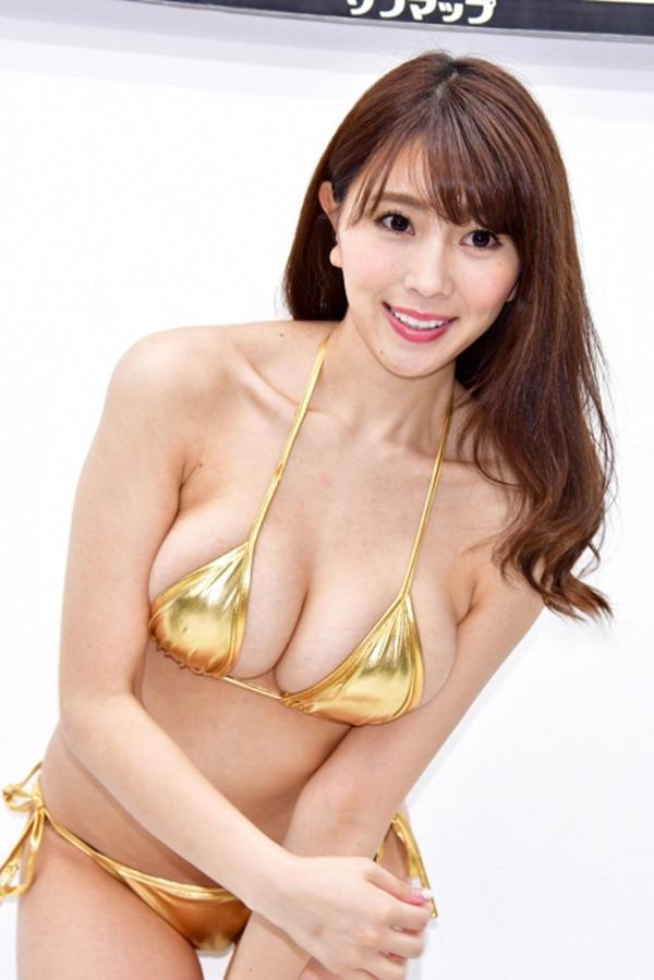 森咲智美17