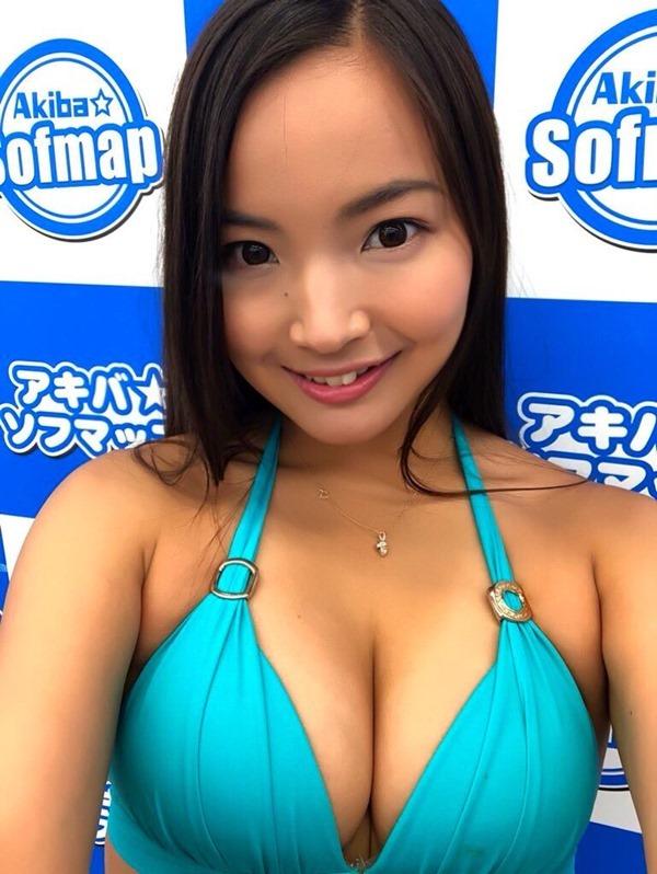 山本有紗17
