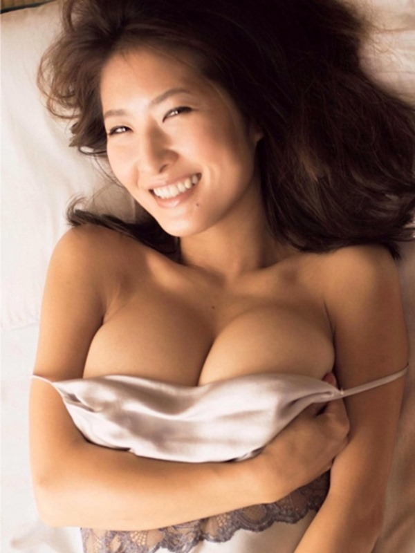 古瀬絵理18