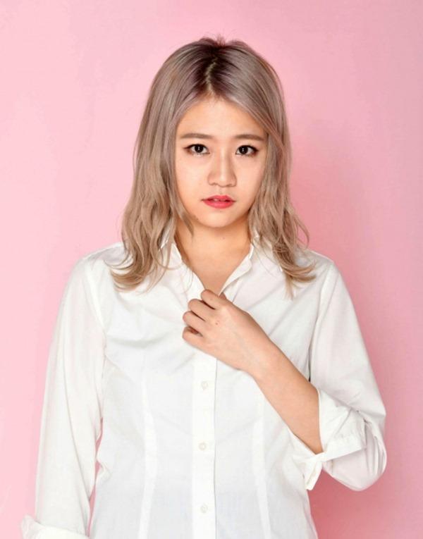 島田晴香18