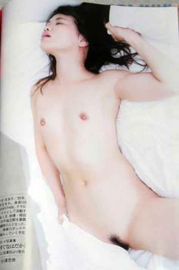 青山真麻18