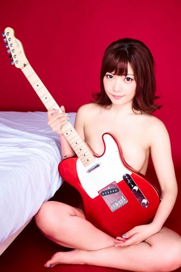 藤田恵名18