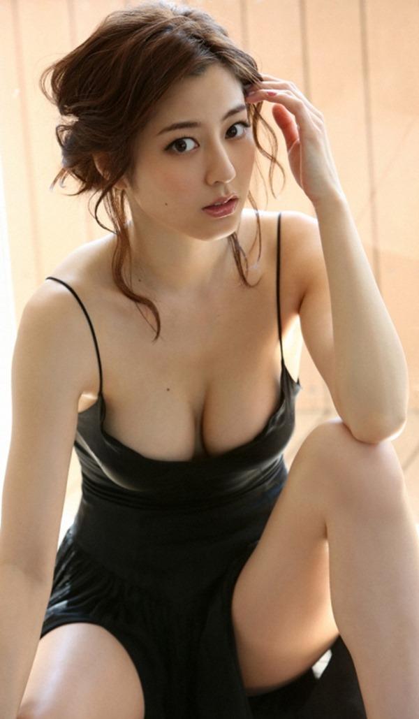 杉本有美18