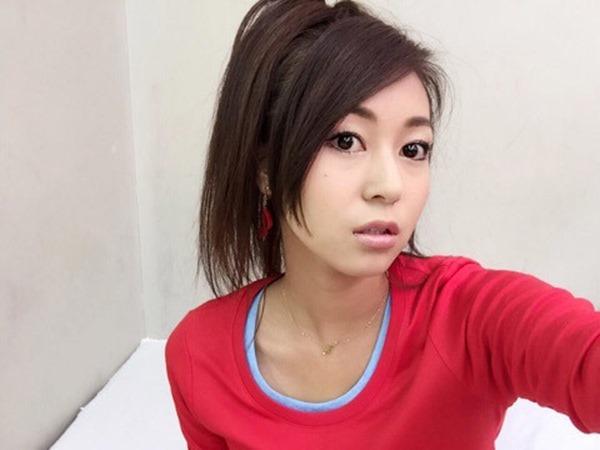 若尾綾香18