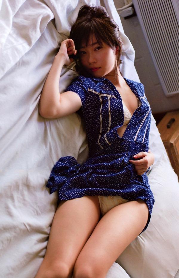 指原莉乃18