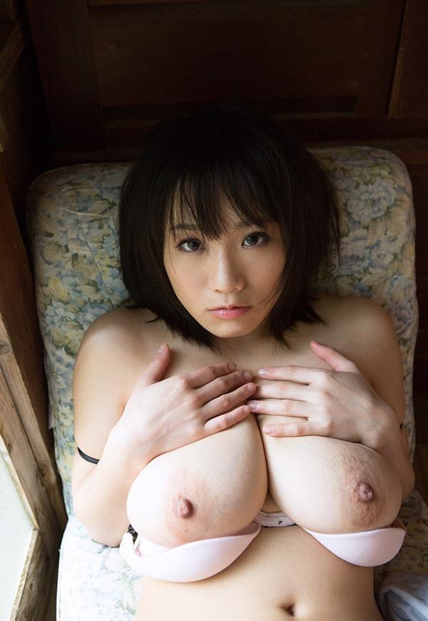 澁谷果歩19