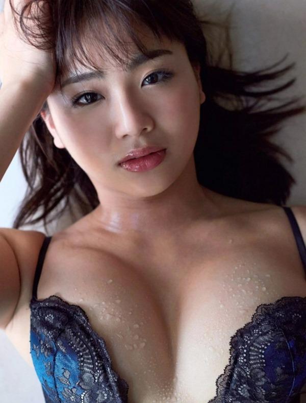 平嶋夏海19