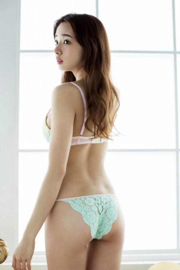 岡田紗佳19