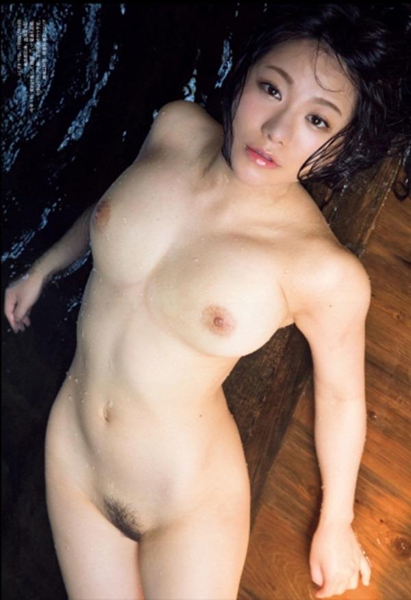 藤崎里菜19