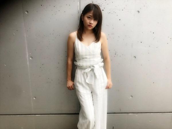 島田晴香19