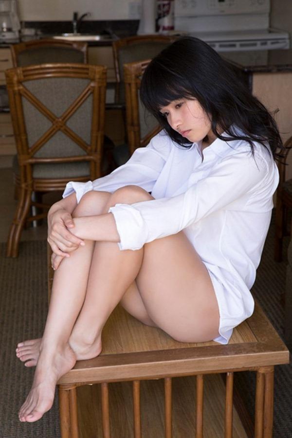 百川晴香19