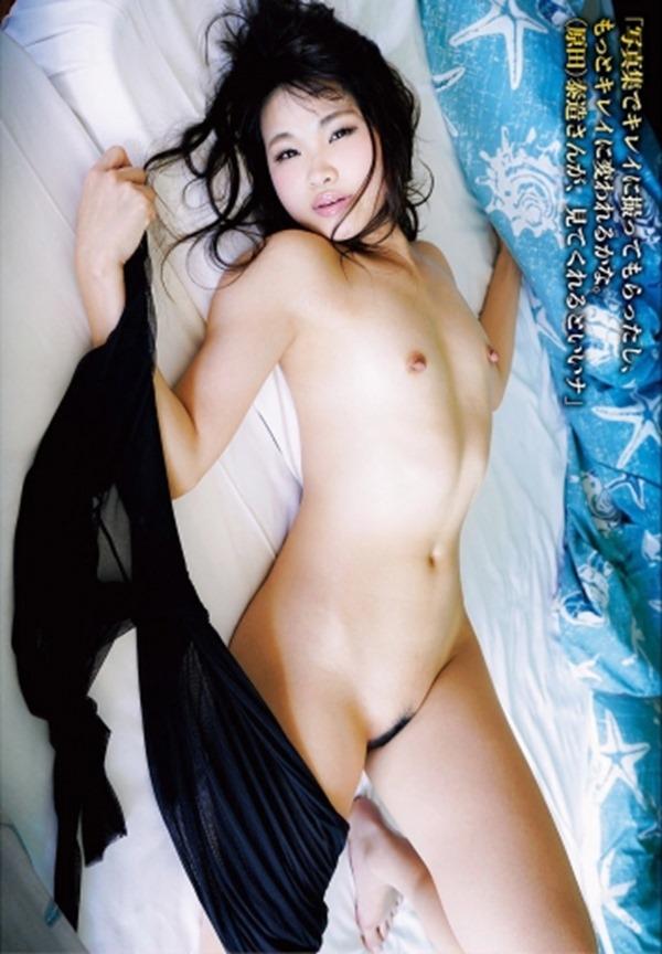 青山真麻19