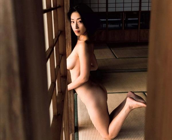 佐藤寛子1