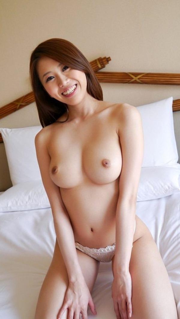 陥没乳首1
