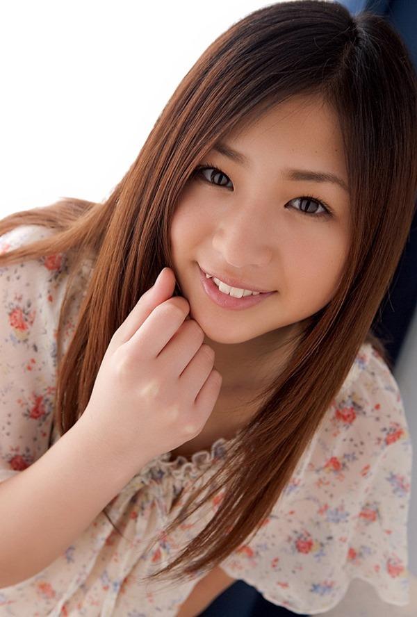 佐山彩香20