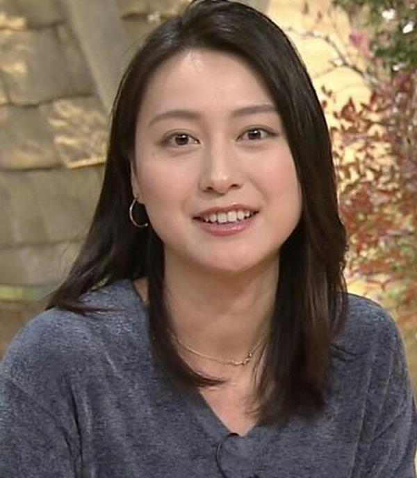 小川彩佳20