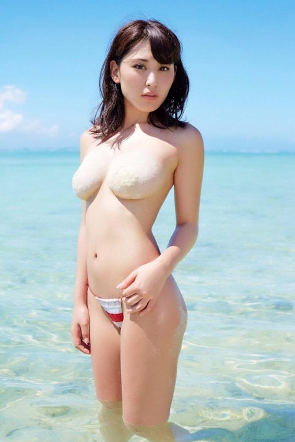 金子智美20