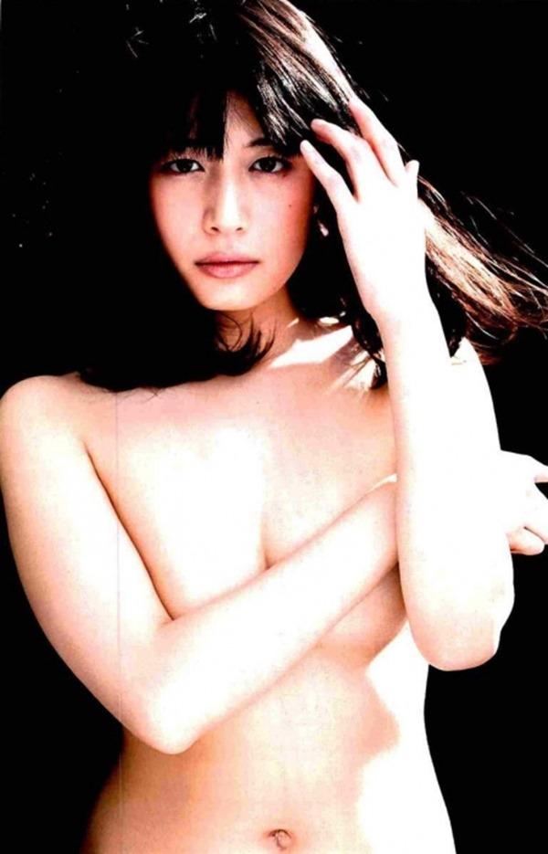小松美咲21