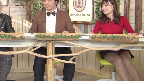 柴田阿弥21