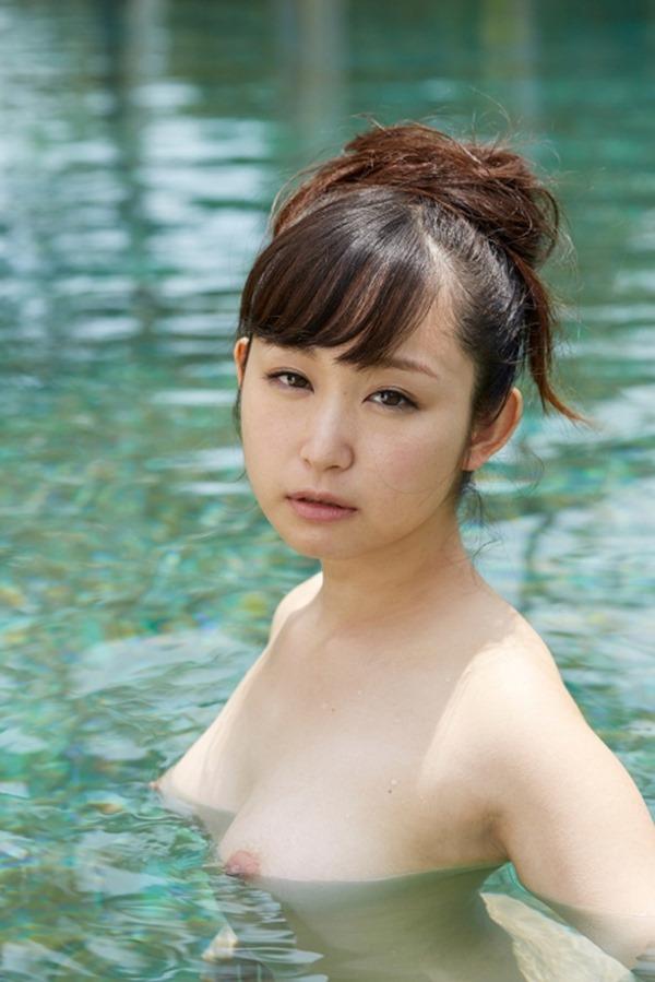 石川優実21