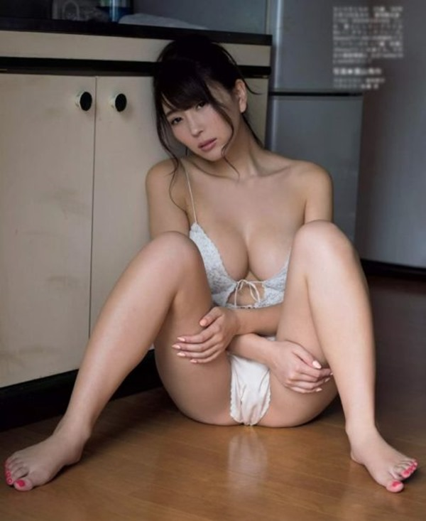 森咲智美21