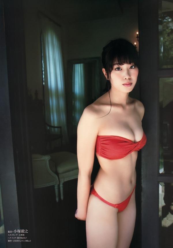 稲村亜美22