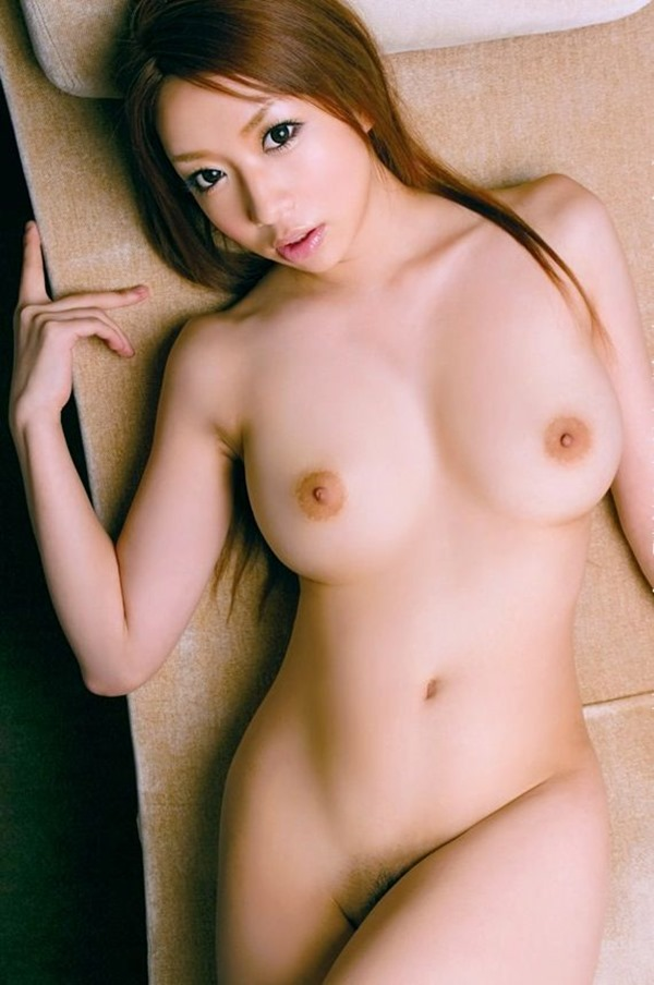 巨乳美人22