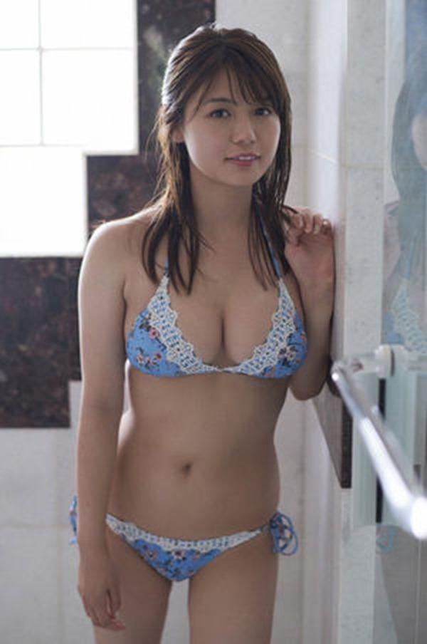 井口綾子22