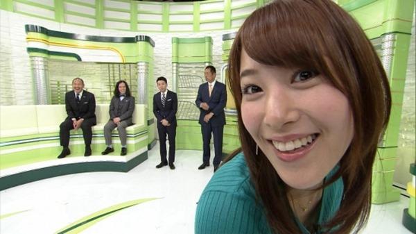 鷲見玲奈23