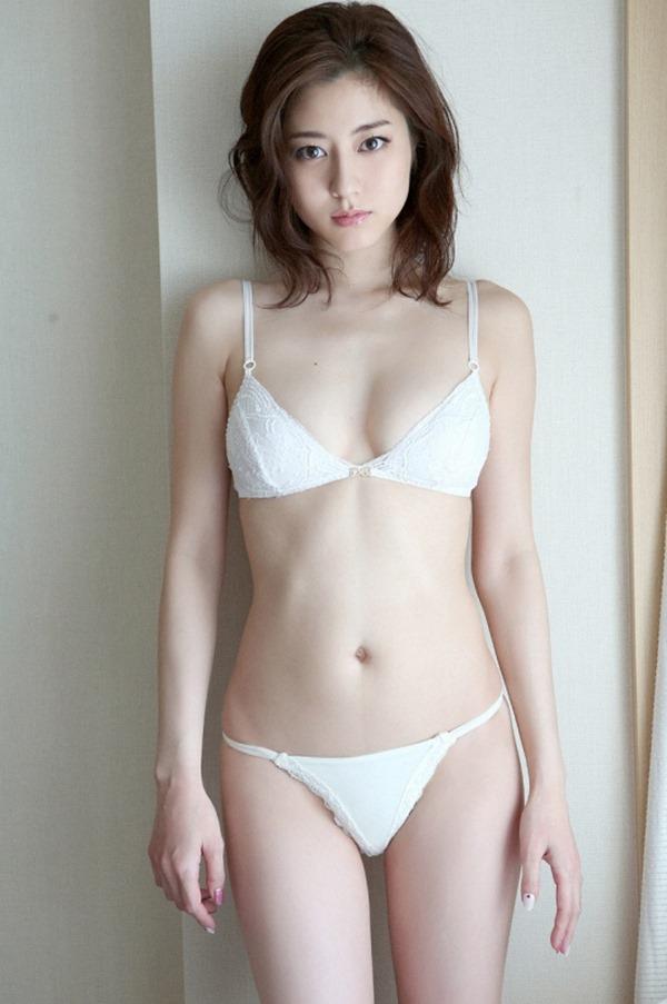 杉本有美23