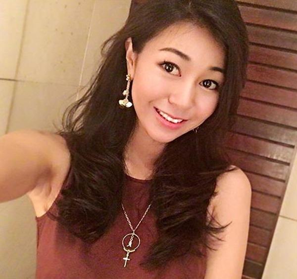 若尾綾香23