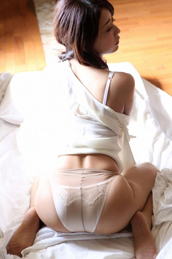 神室舞衣23