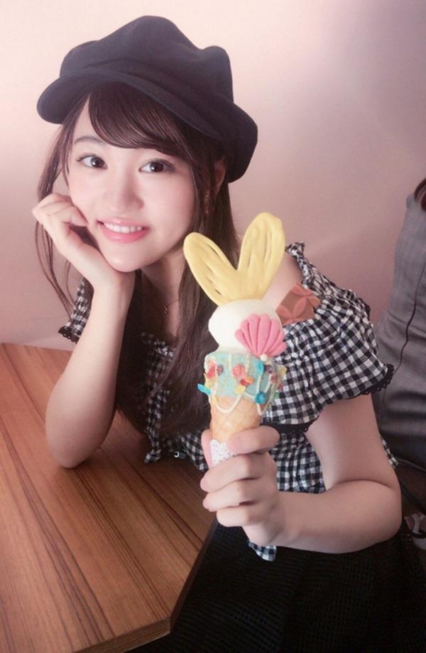 松田美子24