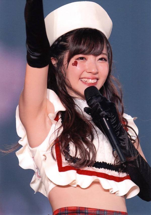 鈴木愛理24