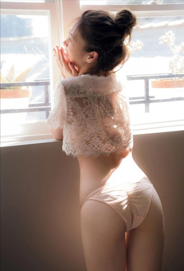 白石麻衣24