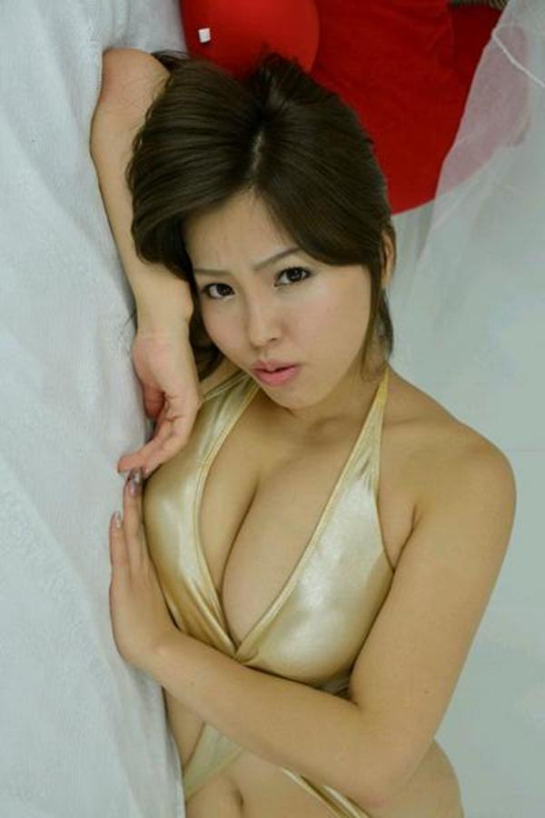 白川未奈24
