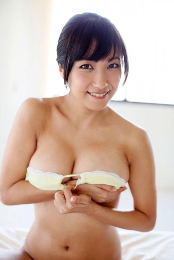 佐藤聖羅25