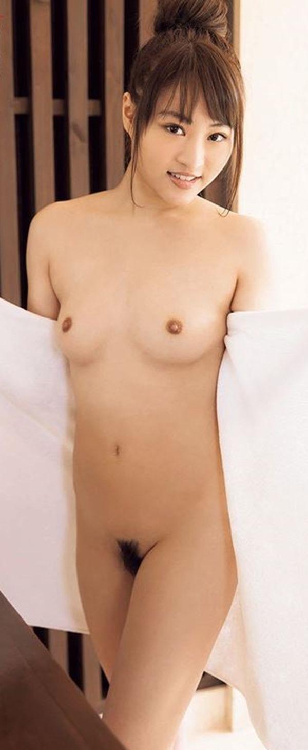 松田美子25