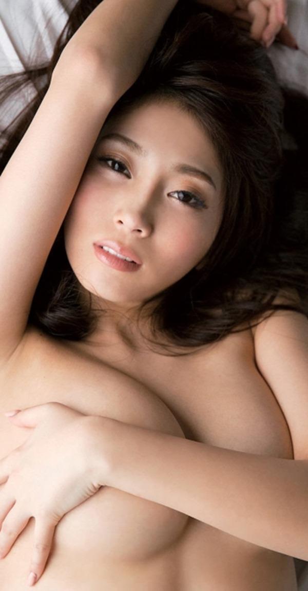 森咲智美25